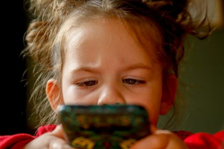 apps for child protection